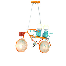 자전거 4등 P/D(신)